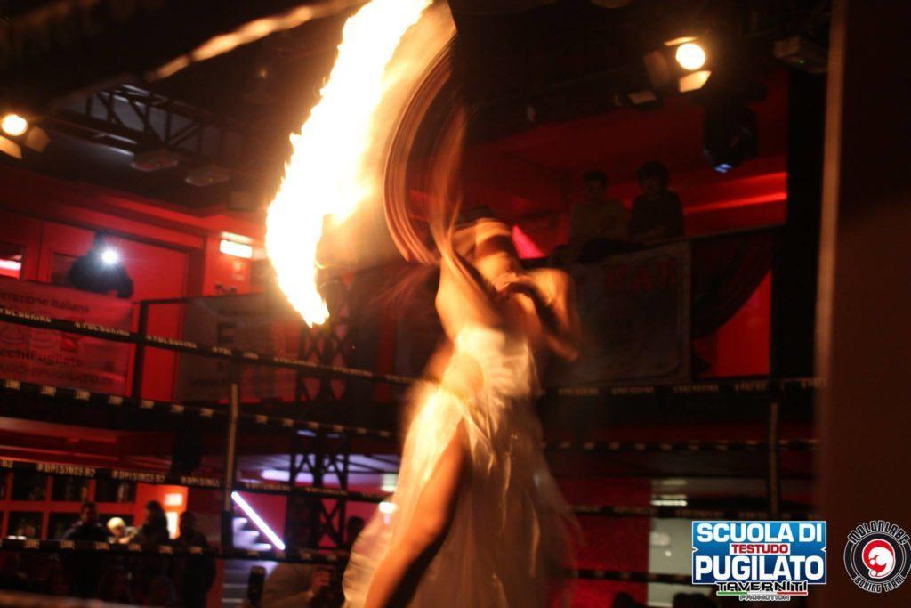 Emanuela fuoco