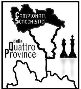 Logo_Scacchi4Province