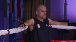 Gianpiero Sportelli