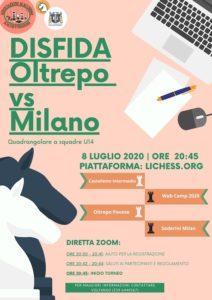 Disfida Scacchi Oltrepo vs Milano (4)