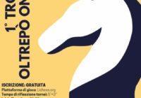 Trofeo Oltrepo Online