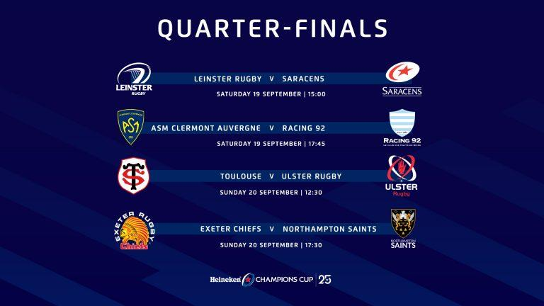HCC-QF-Fixtures-Web-Large-EN-768x432
