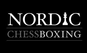 Nordic Chessboxing